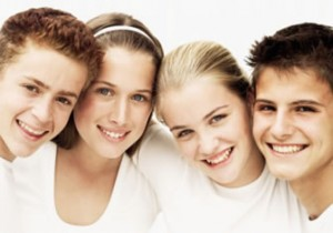 Orthodontic Care and Cosmetic Dentistry