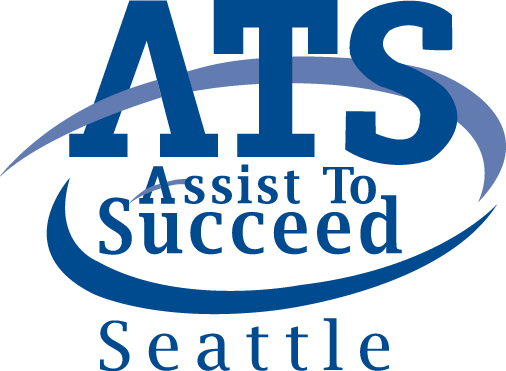 Dr. Vicki Fidler, one of the best dentists in Seattle, is now teaching Assist to Succeed.