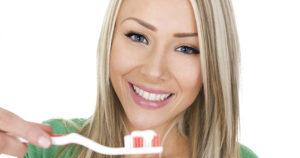 Seattle Dentist