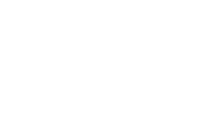 A drawing of a tooth with a ribbon and a badge to illustrate that Invisalign in Seattle is exceptionally beneficial.