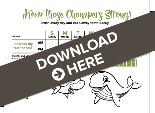 Free coloring book for kids